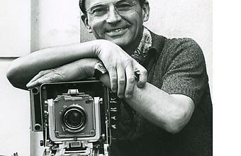 Hommage à Michel Tournier