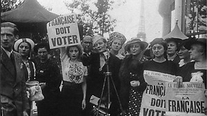 il-y-71-ans-les-femmes-obtenaient-le-droit-de-vote.jpg