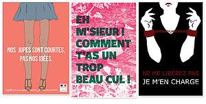 8_mars___10_bonnes_raisons_de_se_r__jouir_pour_la_journ__e_internationale_du_droit_des_femmes_9029.jpg
