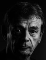 Pierre Lemaître.png