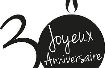 30 années en France:  1985 – 2015, souvenirs, souvenirs !