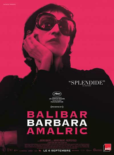 Affiche Barbara.jpg