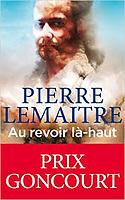 Pierre Lemaître.jpg