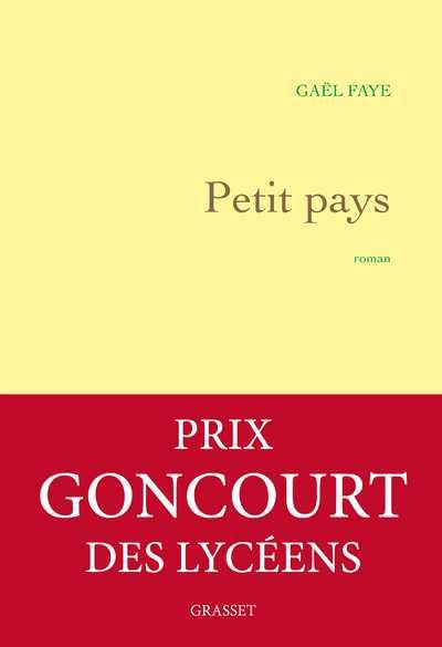 Petit pays Goncourt lycéens.png.jpg