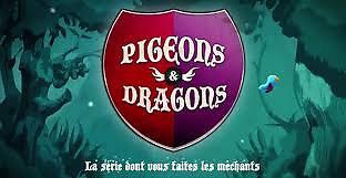Pigeons et dragons.jpg