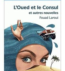 Exploitation d'une nouvelle de l'écrivain  Fouad Laroui