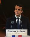 Suite du Grand chambardement saison 3 :  La France à la croisée des chemins / Impossible n'est pas français