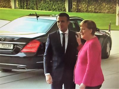 Merkel-Macron.jpg