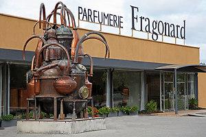 Parfumerie Fragonard 1779_HDEF_00004509.jpg