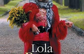 Lola Pater  de Nadir Moknèche