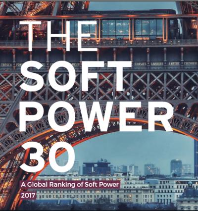 Capture Soft Power 30.PNG