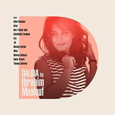 Dalida by Ibrahim maalouf.jpg