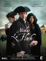 Nicolas Le Floch.png