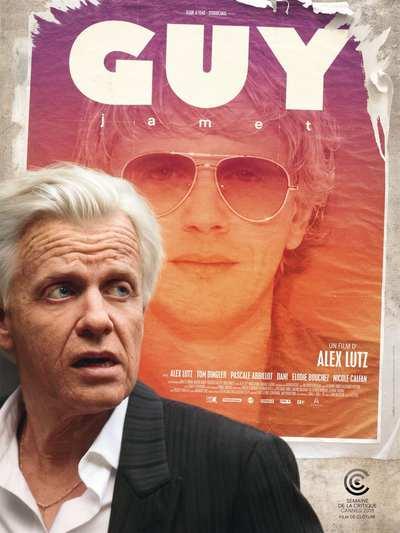 GUY - Film.jpg