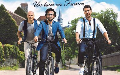 Un Tour en France - Les Stentors.jpg