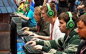 joueurs concentrés.jpg