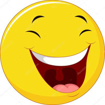 depositphotos_84236624-stock-illustration-smiling-emoticon-with-laugh-face.jpg