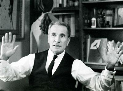 Dino Buzatti.jpg