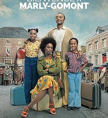 """Travail à partir du film """"Bienvenue à Marly-Gomont"""" de Julien Rambaldi (juin 2016)"""