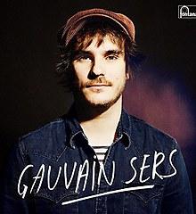 """Travail à partir de la chanson """"Pourvu"""" de Gauvain Sers"""