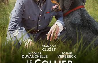 Le collier rouge  film de Jean Becker
