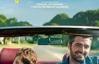 Monsieur Je-sais-tout de François Prévôt-Leygonie et Stephan Archinard