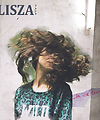 La Vie sauvage - Lizsa
