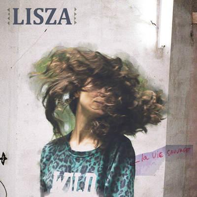 CD LISZA.jpg