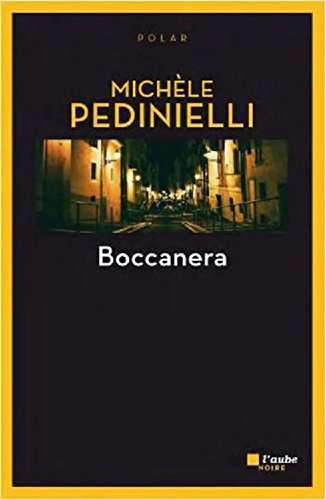 Couverture Boccanera.jpg