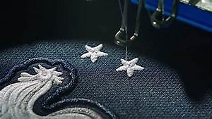 2 étoiles chaussure.jpg