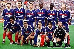 équipe 1998.jpg