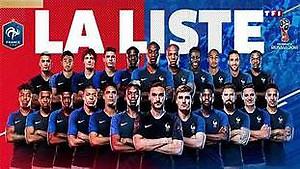 équipe 2018.jpg