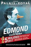 Edmond théâtre.jpg