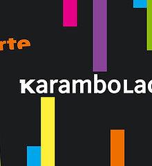 La Cagole (émission Karambolage Arte)