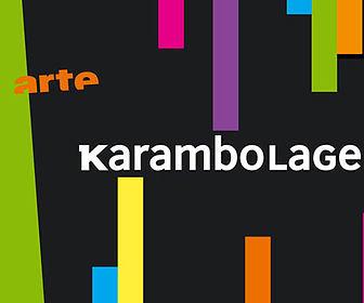 Karambolage.jpg