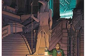 Blake et Mortimer, le dernier pharaon.jpg