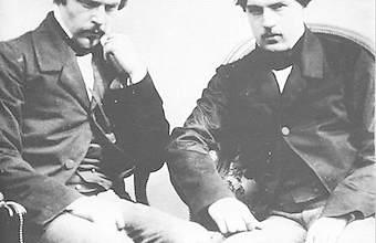 436px-Félix_Nadar_1820-1910_portraits_Edmond_et_Jules_Goncourt.jpg