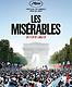 Les Misérables de Ladj Ly - sorti le 20 novembre 2019