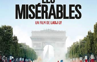 Les Misérables de Ladj Ly