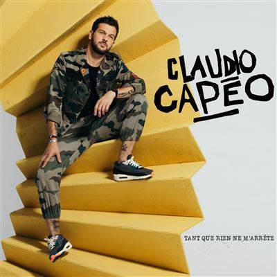 Claudio Capeo.jpg