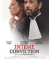 Intime conviction d'Antoine Raimbault sorti le 6 février 2019