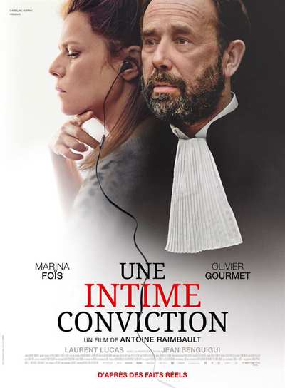 Affiche Intime conviction.jpg