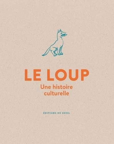 Le Loup.jpg