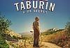 Raoul Taburin a un secret de Pierre Godeau - sorti le 17 avril 2019 - Adaptation de la BD éponyme de Jean-Jacques Sempé