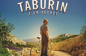 Raoul Taburin.jpg