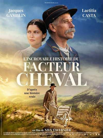 Facteur Cheval.jpg