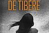 Exploitation d'une interview de l'écrivaine Gilda Piersanti pour son roman policier Le Saut de Tibère.