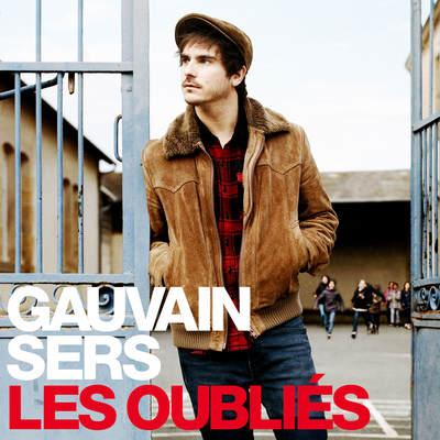 Gauvain-Sers-Les-Oublies.jpg