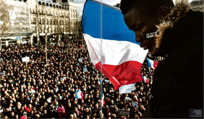 Charlie 11.01.2015 Libération.jpg