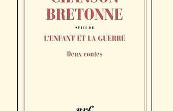 Chanson-bretonne-L-enfant-et-la-guerre.jpg